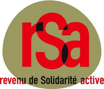 RSA MONTANT 2010 2011