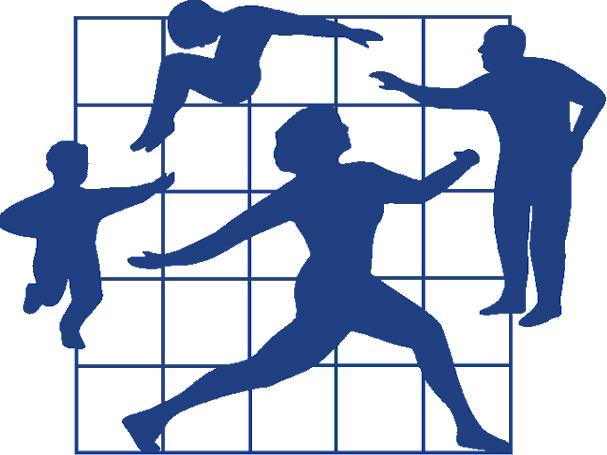 http://www.informationspratiques.com/wp-content/uploads/plafond-securit%C3%A9-sociale-2011-montant.jpg