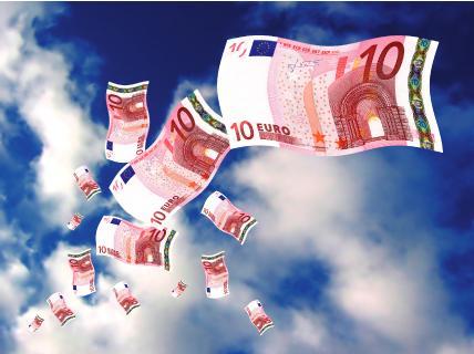 PRIME DE NOEL 2010 - Informations contributeur
