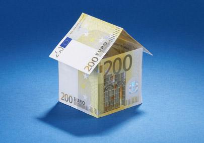Simulation pr t immobilier caisse d 39 epargne - Taux immobilier caisse d epargne ...