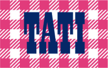 tati-fr-catalogue